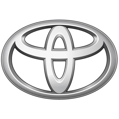 Recambios Nissan